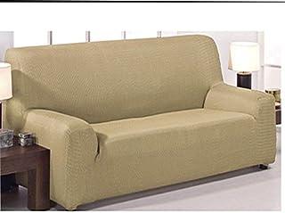 Amazon.es: funda sofa 270 cm
