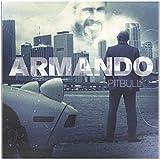 Songtexte von Pitbull - Armando