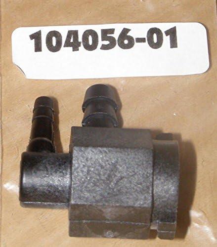 superbobi 104056-01 Nozzle Adaptor Reddy Remington Desa Purchase All items in the store Master