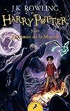 Harry Potter y las reliquias de la muerte (Harry Potter 7)...