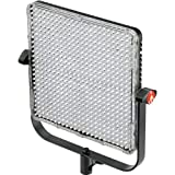 Manfrotto Spectra 1 x 1' Lighting 4