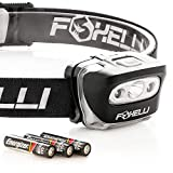 Headlamp Gifts for Him Idea