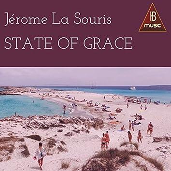 State of Grace (Eivissa 88)