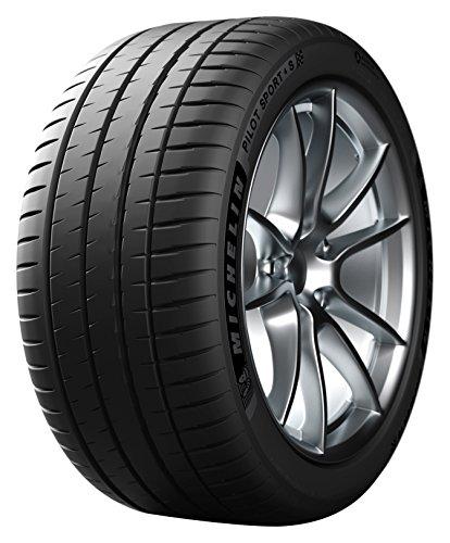 Michelin Pilot Sport 4S EL FSL - 245/35R20 - Sommerreifen