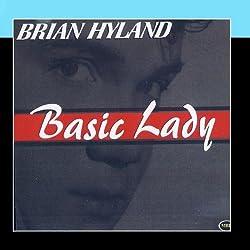Basic Lady