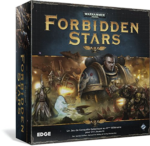 Asmodee–ubigfs01–Forbidden Stars