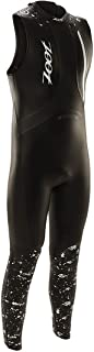 zoot sports wetsuit