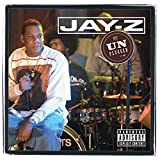 Can't Knock The Hustle (Live On MTV Unplugged / 2001) [feat. Mary J. Blige]...