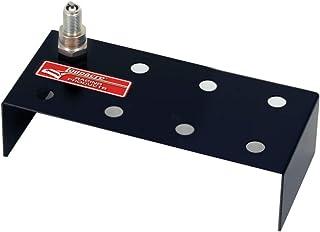 Longacre 52-50885 Spark Plug Holder