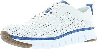 حذاء رياضي للرجال من كول هان