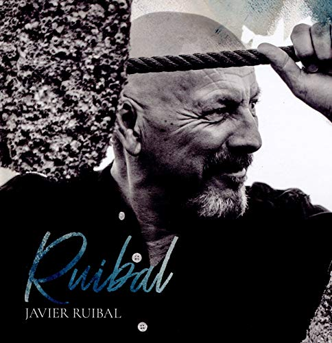 Ruibal (Cd + Book)