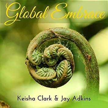 Global Embrace
