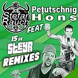 15er Steyr (feat. Petutschnig Hons) (Dr. Sommer Extended Mix)