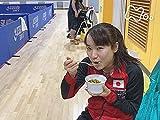 「伊藤美誠 再生の旅」