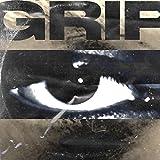 Underexposed: Grip [Explicit]
