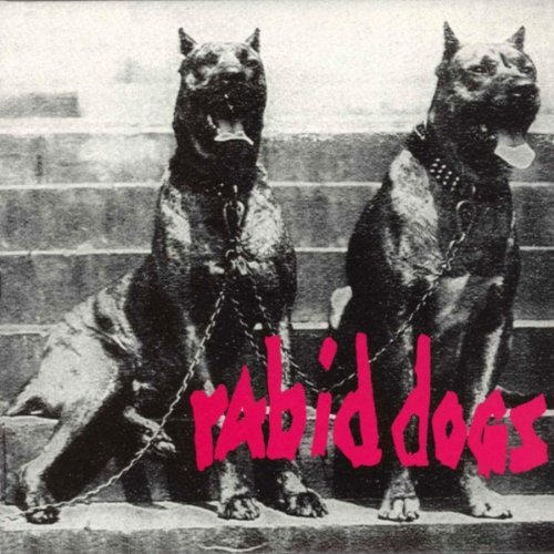 Amazon com: All in the Name of God: Rabid Dogs: MP3 Downloads