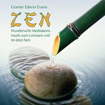 ZEN: Meditationsmusik