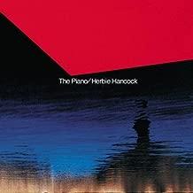 Best herbie hancock the piano Reviews