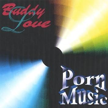 Porn Music