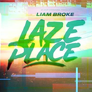 Laze Place