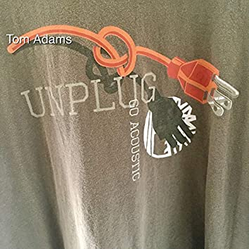 Unplug Go Acoustic