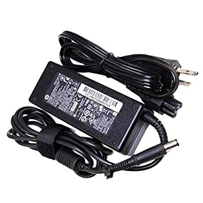 hp probook 6470b charging cable