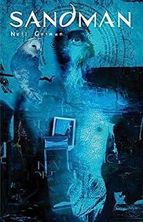 Sandman núm. 08 (de 10): El fin de los mundos (Tercera edición)