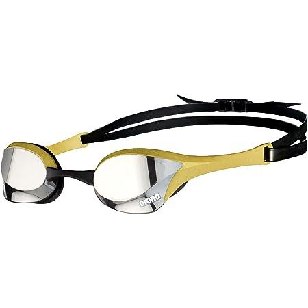 Arena Unisex Cobra Ultra Swipe Goggle