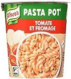 Knorr Plats cuisinés