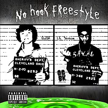 No Hook Freestyle