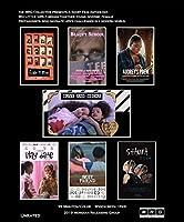 Mrg Collective Big Little Girls [Blu-ray]