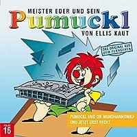 Pumuckl 16