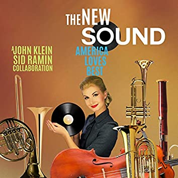 The New Sound America Loves Best