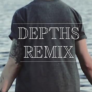 Depths (Electricks Remix)