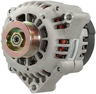 ACDelco 335-1068 Professional Alternator