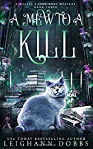 A Mew to a Kill: Volume 3