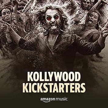 Kollywood Kickstarters