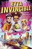 Etta Invincible