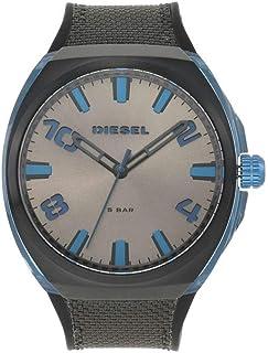 Diesel Men's Stigg - DZ1885