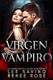 La virgen y el vampiro