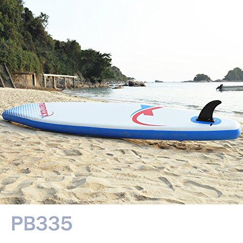 Nemaxx PB335 - 3