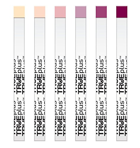buy  TRUEplus® Ketone Test Strips – Made in ... Diabetes Care