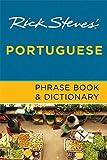 Avalon Travel Publishing Dictionaries