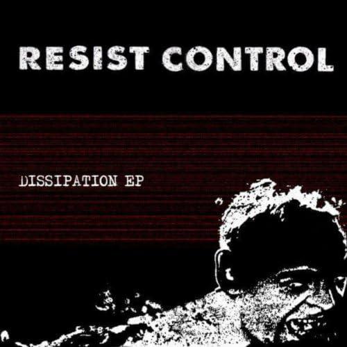 Resist Control