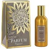 Fragonard Parfum EMILIE 60ml
