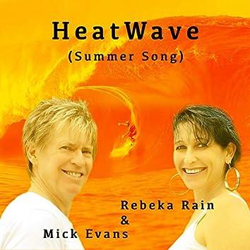 HeatWave (Summer Song)