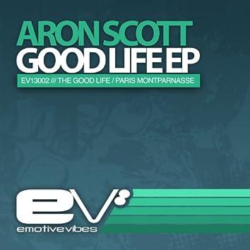 Goodlife EP