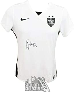 f10fb17a40bbd Amazon.com: Nike - PSA/DNA: Collectibles & Fine Art