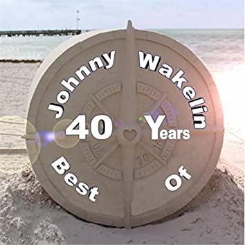 Best of 40 Years