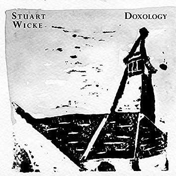 Doxology
